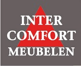 Intercomfort
