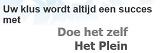 doehetzelfplein.nl
