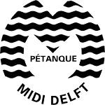MIDI – Meer Inzicht Dan Inspanning